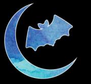 Mystic Bat Studio